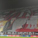 Srbin na meti Milana: Cena oko 20 miliona evra, blizu je transfera karijere