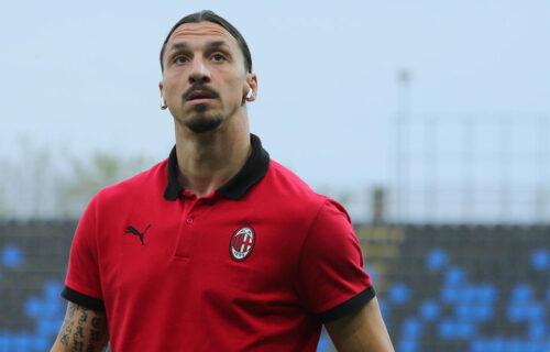 Ja sam Zlatan: Ekranizacija Ibrahimovićeve autobiografije, u glavnim ulogama Albanci (VIDEO)