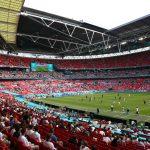 Objava koja će oduševiti fudbalske ljubitelje: Finale Evropskog prvenstva pred 40.000 ljudi!