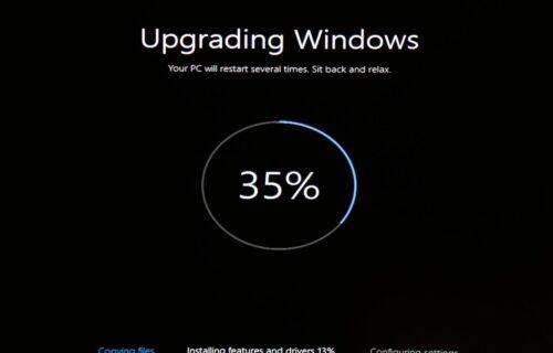 HITNO upozorenje za korisnike Windows 10: Odmah AŽURIRAJTE softver, sprečite krađu podataka