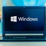 Kraj za Windows 10? Microsoft objavio DATUM koji korisnici treba da zapamte