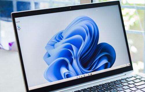 Windows 11 je stigao! Evo kako da PREUZMETE novi operativni sistem