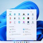 Procureli snimci Windows 11: Velika promena na taskbaru, jedan DETALJ posebno bode oči (VIDEO)