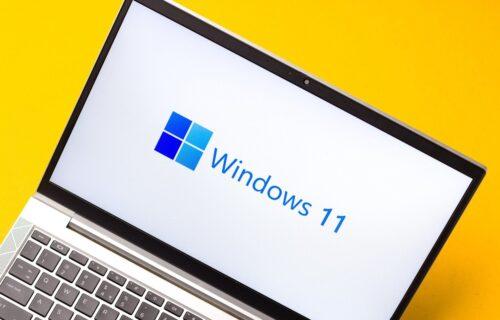 Ne volite web kamere? Možda ćete preskočiti Windows 11 posle OVOG uslova