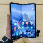 Xiaomi u ofanzivi: Novi savitljivi telefon imaće Snapdragon procesor i kameru od 108 megapiksela