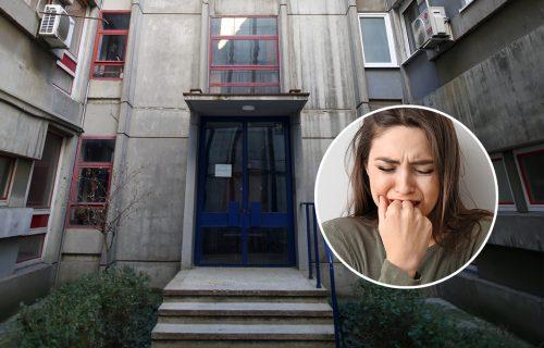 Jovana (22) se doselila kod dečka: Na vrata je pokucao Igor, a onda joj je SVEKRVA uništila život