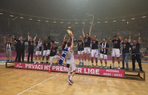 Košarkaši čuvenog kluba ostali bez smeštaja zbog turističke sezone: Legendarni Ćosić se prevrće u grobu!