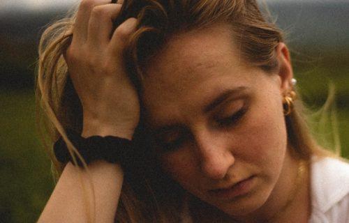 Vanja pronašla i otvorila tajni dnevnik sina (16): Zbog ove tri rečenice srušio joj se svet