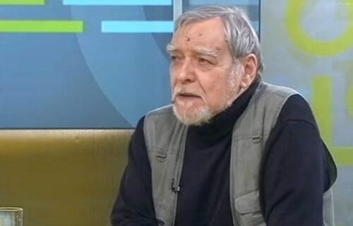 Preminuo Zoran Stanojević: Srbija izgubila veterana satire