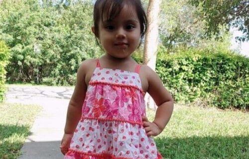 Optužena za TEŠKO ubistvo: Zaboravila devojčicu (2) zaključanu u automobilu, dete PREMINULO (FOTO)