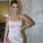 """Ko bi REKAO da će postati """"Žena od sultana"""": Tijana Milentijević je nekada izgledala OVAKO (FOTO)"""