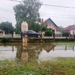Proglašena VANREDNA SITUACIJA u Ćupriji: Neophodna radi bržeg reagovanja u kritičnim uslovima