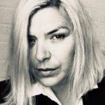 PREMINULA mlada glumica u 37. godini: Ceo region u ŠOKU, pred njom je bila velika karijera