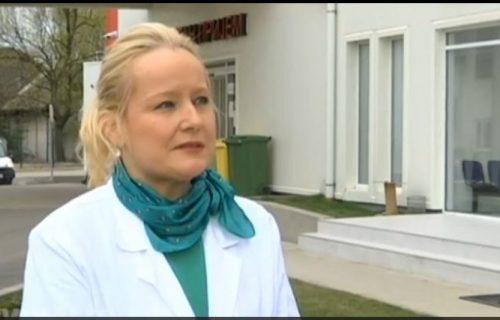 Epidemija korone će trajati čak PET GODINA? Dr Adžić poslala važno upozorenje, pa govorila o delta soju