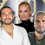 """Ovo će biti KONCERTI za pamćenje: Spreman SPEKTAKL, Nataša Bekvalac, Adil i """"Magla bend"""" pevaju u Grockoj"""