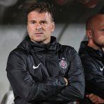 """Stanojević bacio """"grobare"""" u brigu: Partizan pred Vojvodinu ostao bez standardnog fudbalera"""