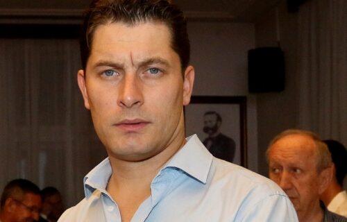 VAKCINISAO SE Petar Benčina: Prošle godine je imao koronavirus, a sada je poručio samo jedno (FOTO)