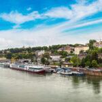 Šta obavezno posetiti u Beogradu