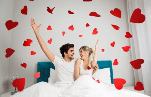 Samo JEDNO pitanje, koje ćete postaviti partneru, bi moglo da spase vaš brak