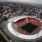 Marakana, dom najbolje ekipe na planeti: Crvena zvezda je vlasnik nestvarnog fudbalskog svetskog rekorda!