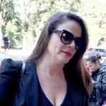 ODLOŽENO ponovno suđenje Katarini Rebrači: POMERENO za decembar zbog ova dva razloga