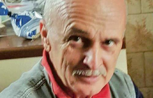 Ovo je konobar Radosav kojeg je komšija ŽIVOG spalio: Otkriveni detalji UŽASA kod Bogatića (FOTO)