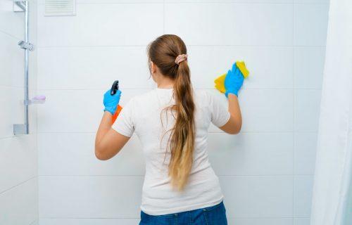 Možda nisu dobra za zdravlje, ali evo šta sve možete da očistite GAZIRANIM PIĆIMA