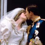 Četiri DECENIJE od venčanja veka: Gledali su ih milioni, a prinčeva PRAVA ljubav bila je među gostima