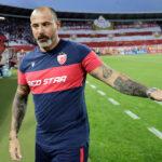 Dejan Stanković se otvorio: Šta mi znači niz pobeda ako ne dođemo do cilja? Katai i dalje nije sa ekipom!