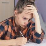 """""""Dete mi je UZNEMIRENO"""": Prepiska između UČITELJICE i majke oko školskog pribora podelila internet"""