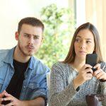 Istraživanje pokazalo: Žene ne napuštaju partnere ukoliko nemaju PLAN B