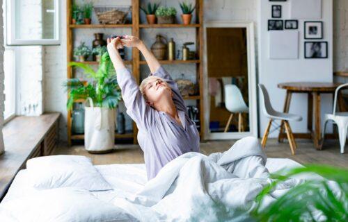 Spadate li u jutarnje tipove? Evo zašto je dobro da ustajete RANO UJUTRU