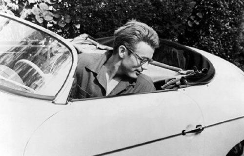 Bio je najveći zavodnik Holivuda, a TRAGIČNO je skončao sa 24 godine: Priče o njegovoj smrti su JEZIVE