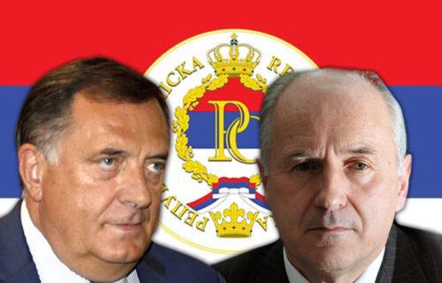 Iz Sarajeva traže SANKCIJE za Republiku Srpsku: Uputili zahtev Incku, zatečeni su brzom akcijom Srba