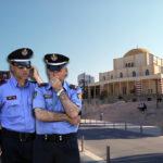 Srpski turista NASTRADAO u Albaniji: Stravična tragedija u Draču, istražni tim izašao na lice mesta