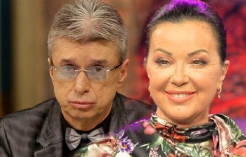 Dragana Katić otvorila dušu: Saša Popović NIJE hteo da me zaposli dok nisam SMRŠALA 50 kilograma