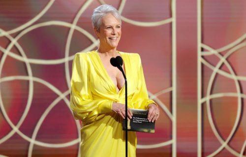 Kraljica VRISKA dobija nagradu za životno delo: VELIKO priznanje za čuvenu glumicu