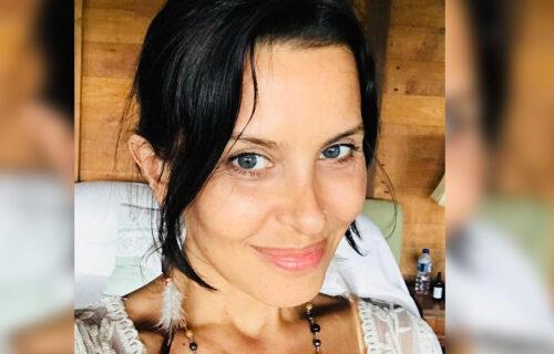 Boginja TAME: Elena Karić doživela je tragediju od koje se NIKAD nije oporavila!