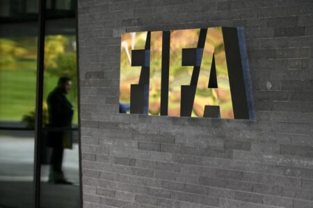 Dan odluke za svetski fudbal: Da li će se Mundijali održavati na svake dve godine?