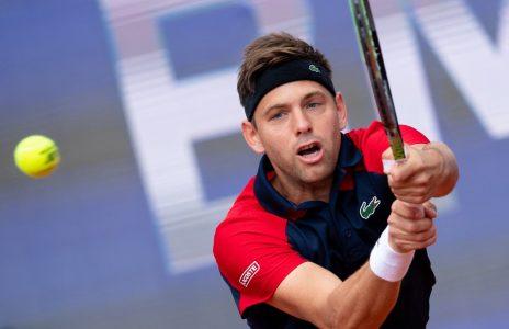 Šansa za novi trofej: Srbija ima trojicu predstavnika na turniru u Moskvi
