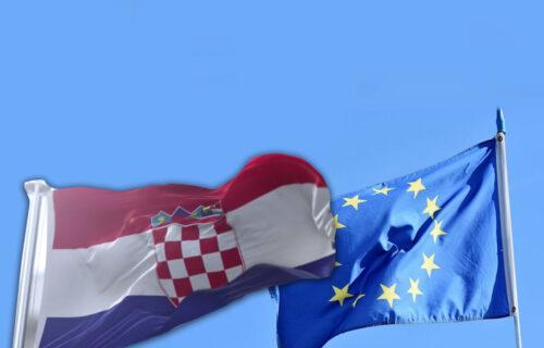EU žestoko ZAPRETILA Hrvatskoj: Ako ne uradite ovo u roku od dva meseca, možete ići pred SUD