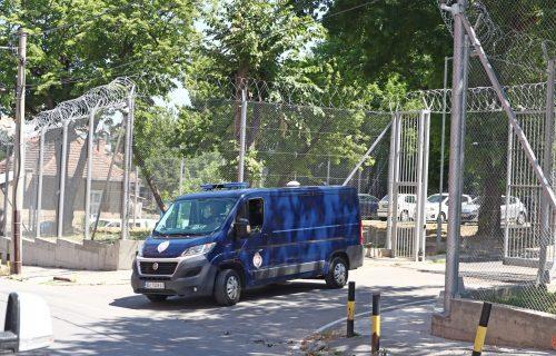 Kako se služi kazna kućnog zatvora u Srbiji? Olakšavajuća varijanta, ali niz uslova mora biti ISPUNJEN
