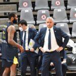 Definitivno se vraća u NBA: Kokoškov napustio Fenerbahče!