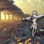 JEZIVO proročanstvo sveštenika za 2021. godinu: Predvideo veliku ZARAZU, a onda nešto UŽASAVAJUĆE