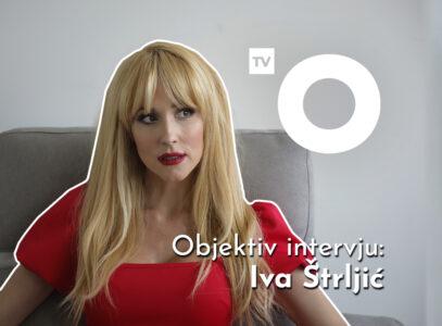Iva Štrljić doživela neočekivanu situaciju: Našla onesvešćenu devojku, pa dobila ŠOKANTNO pitanje (VIDEO)