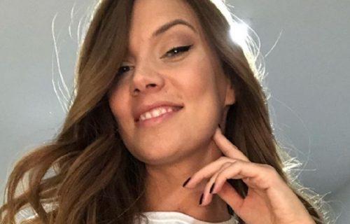 Bivša supruga Nenada Aleksića Ša iskreno PROGOVORILA o svemu: Evo šta je rekla o svom ODNOSU sa Tomovićem