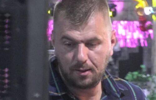 Janjuš je četvrti zadrugar koji napušta Belu kuću: Maja u SUZAMA, Taki se sreo sa njim i poručio mu OVO