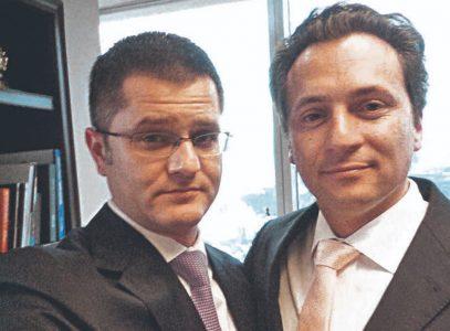 """Mito od 10 MILIONA dolara: Ovako je pao Jeremićev """"brat"""" i glavni FINANSIJER – meksički tajkun (FOTO)"""