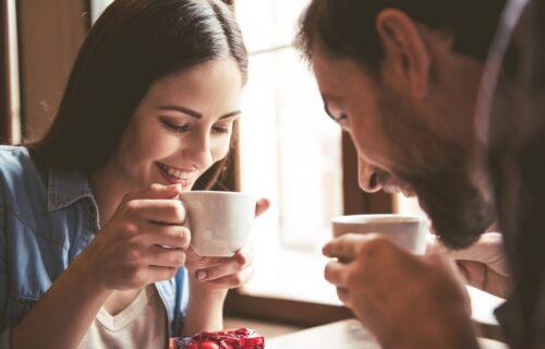 Koliko je PREVIŠE? Stručnjaci tvrde da ako pijete više od 6 šoljica kafe dnevno, to može da bude OPASNO