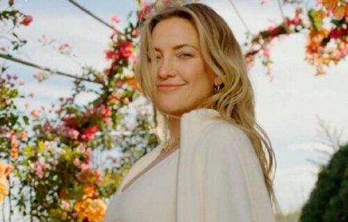 Kejt Hadson OBOŽAVA ovu EVROPSKU zemlju: Već drugi put je posetila u nekoliko meseci (FOTO)